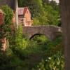 Pont de Corbie