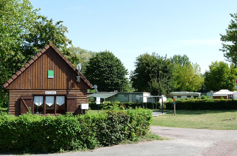 Camping 1170x770