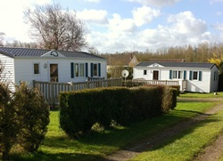 Camping le gros buisson Chipilly