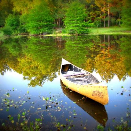 Canoe 49179 1920