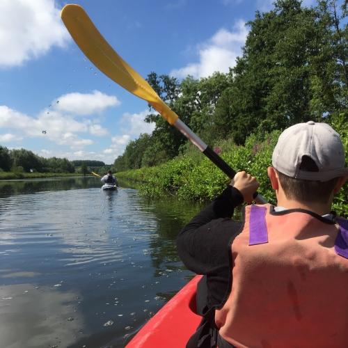 Canoe ot val de somme 22 2