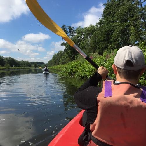 Canoe ot val de somme 22 500x500