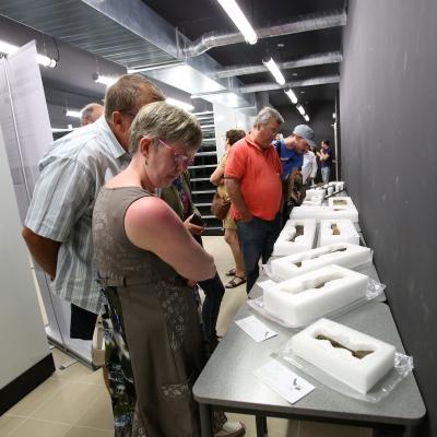 Centre de conservation et d etude ribemont sur ancre epcc somme patrimoine 5 1