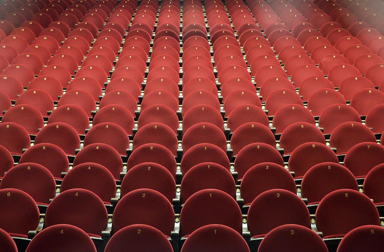 Cine docks corbie 1170x770