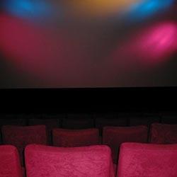 Cine docks corbie
