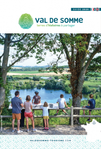 Couv guide valedesomme 2020