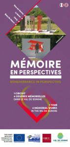Couv memoire en perspectives