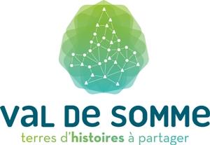 Logo valdesomme vertical 2