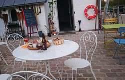 Melba à Lamotte-Brebière