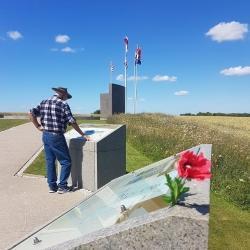 Memorial le hamel juillet 2018 acarrier version web