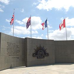 Memorial lehamel 2
