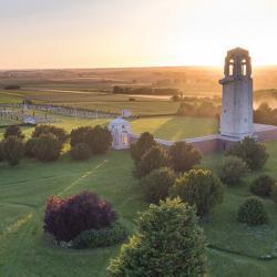 Mémorial de Villers-Bretonneux