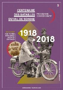 Programme centenaire batailles couv2 2