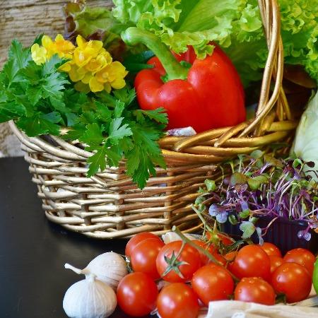 Vegetables 2268682 1920