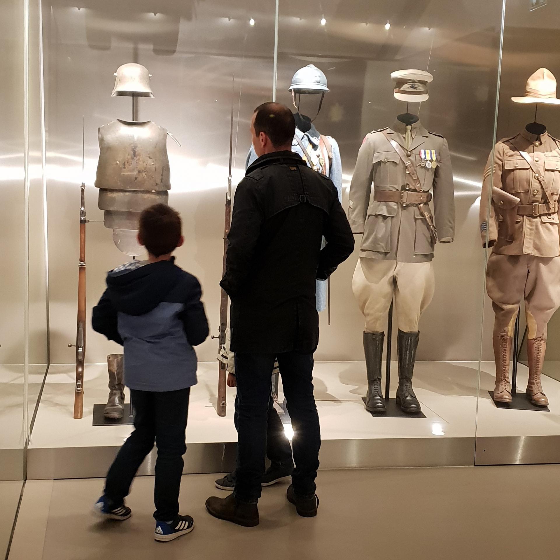 Villers bretonneux museefa somme tourisme ac 1